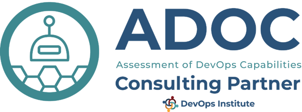 ADOC Consulting Partner Logo