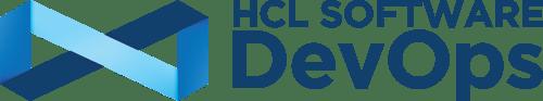 HCL Software DevOps horizontal full color (1)